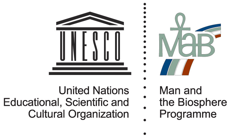 LOGO UNESCO MAB En color.jpg
