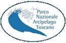 Logo Parco Nazionale Arcipelago Toscano